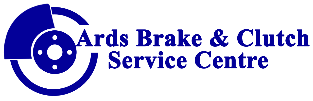 Ards Brake & Clutch Service Centre Logo
